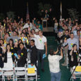 Golden West College held its annual Scholarships and Awards Ceremony on May 3, 2016 in the school's gymnasium. During the ceremony, both students and donors were recognized for their […]
