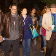 """On Thursday evening, April 28, """"Take Back the Night,"""" was held at Golden West to culminate Sexual Assault Awareness Week. The Take Back the Night movement began in 1973, with […]"""