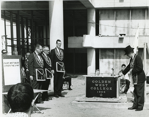 AD1.1966.-CORNER-STONE-LAYING-CEREMONY.102