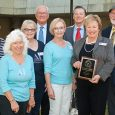 On Thursday, October 20, 2016, Golden West College's Foundation hosted its annual Courtyard of Honor. Since its induction of the first alumni in 1991, GWC has embraced the Courtyard […]