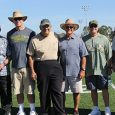 It may have taken five decades, but the Rustler Football team was welcomed with open arms at its first on-campus home game in the 50-year history of the school. Under […]