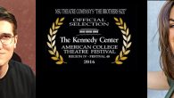 Actors Nicole Kelder and Matthew Cobb receive American College Theater Festival Irene Ryan Recognition Congratulations to Golden West College actors Nicole Kelder (Maryjo) and Matthew Cobb (All the American Men) for […]