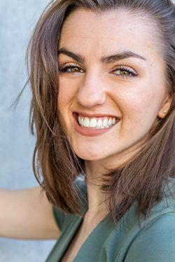 Nicole Kelder