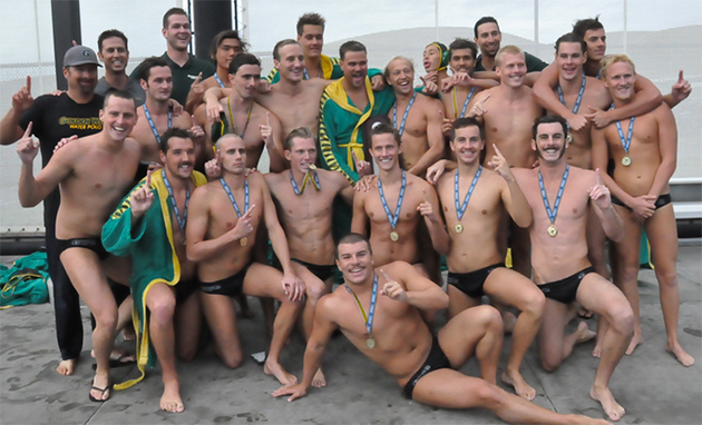 waterpolo-champs