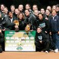 Softball Legend Suzy Brazney Retires fromGolden West College After 30 years as a GWC family member, softball great Suzy Brazney is retiring. Over the past three decades, Suzy has been […]