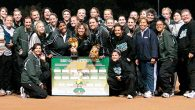Softball Legend Suzy Brazney Retires from Golden West College After 30 years as a GWC family member, softball great Suzy Brazney is retiring. Over the past three decades, Suzy has been […]