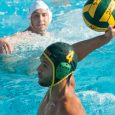 The California Community College Athletic Association (CCCAA), in association with the National Alliance of Two-Year College Athletic Administrators (NATYCAA) announced the 2016-17 overall standings for Fall sports and Golden West […]