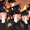 Chief urges 35 new GWC police recruits to protect their character and do the right thing by Joe Vargas, Behind the Badge OC http://behindthebadgeoc.com/ On Friday, March 17, 35police recruits […]