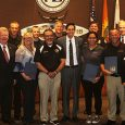 Huntington Beach City Council Recognizes GWC Staff Members for Saving Student's Life At the Huntington Beach City Council Meeting on March 20, Fire Chief David Segura, and Fire Captain Kevin […]