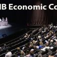 On April 19 the Huntington Beach Chamber of Commerce held its 30th Annual Economic Conference at Golden West College in the Mainstage Theater. Thank you to Matt Liffreing, HB Business News […]