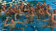 Monterey Park, Calif. –With 533 points, Golden West College won its fourth state men's team title in the last five years and 16th state crown in its history (the first […]