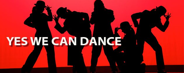 Golden West College presents their Spring Dance Concert, entitled YES! WE CAN DANCE, on Saturday May 20th at 8 pm and Sunday May 21st at 2pm, at the GWC Theater […]