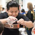 "GWC Hosts 9th Annual ""Science Showtime"" Event for Local School Kids Golden West College opened its doors and labs to over a hundred grade and middle school students for an […]"