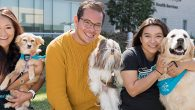 The Golden West College Student Health Center, in association with OCSPCA's Pets Are Wonderful Support (PAWS) and GWC Student Life, are hosting therapy dogs on campus twice a month through […]