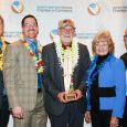 """Golden West College was honored with the 2018 """"Best of HB"""" award by the Huntington Beach Chamber of Commerce. GWC President Wes Bryan thanked the chamber for the honor at […]"""