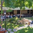 On Thursday October 18, the Golden West College Foundation held its 23rd annual Courtyard of Honor Ceremony to recognize the recipients of the Alumni Pillars of Achievement and Pillars of […]