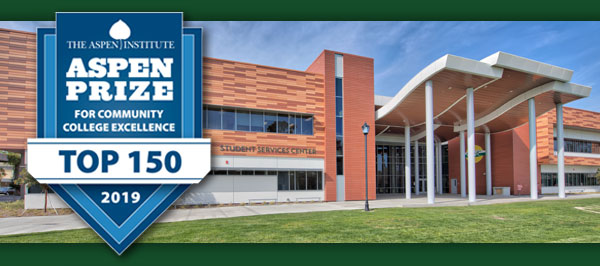 GWC top 150 Community Colleges