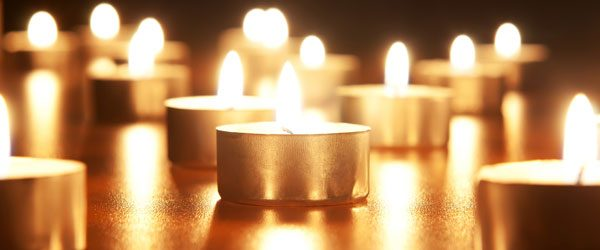 Golden West College is inviting the community to a candlelight vigil honoring the 39 Vietnamese nationals that died in Essex, England, last month. The campus will host the peaceful memorial to remember the lives of those who perished.