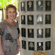 GWC Alumnus Wendy Lowenberg-Escobedo, RN Life from the Heart – Golden West College nursing program created the foundation and paved the way for my journey as a Registered Nurse. The […]