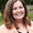 The Charlie Sianez Exceptional Service Award is awarded annually to a GWC employee who has exhibited exceptional service to the college or the community. The 2013 recipient is Cheryl Tittle, […]