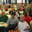 On Wednesday morning, May 22, GWC held its annual Staff Appreciation Breakfast. It is a happy-sad day. We had to say farewell to ten retirees, and then recognized our Employees […]