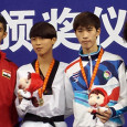 Olympic hopeful, Chase Graham is a student at GWC who has been competing nationally and internationally in Taekwando. He won a Bronze Medal representing GWC recently at an international competition […]