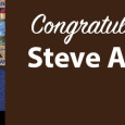 """Selected for the 2014 O.J. """"Bud"""" Hawkins' Exceptional Award was Retired Coordinator Steve M. Ames, Golden West College, Criminal Justice Training Center and Retired Captain, Orange Police Department. SteveAmes has […]"""