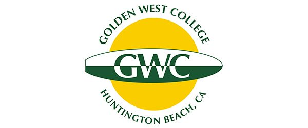 Two former students who served on the Associated Students of Golden West College (ASGWC) Executive Student Council have won prestigious statewide awards for their leadership.